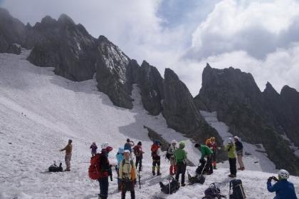 20140720剱岳10