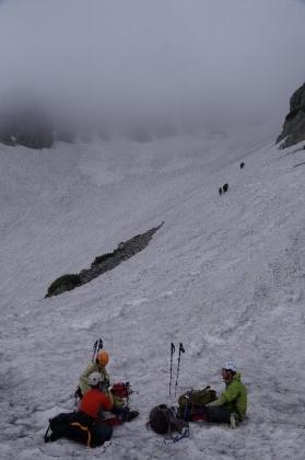 20140720剱岳11