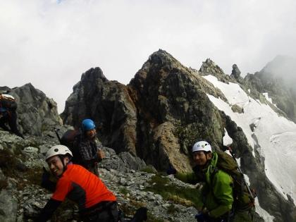 20140720剱岳12