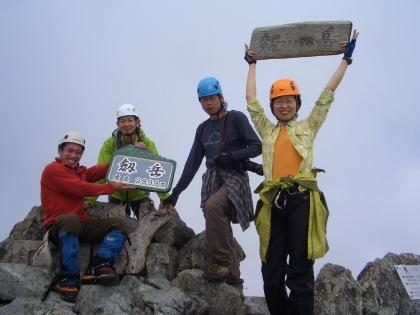 20140720剱岳14