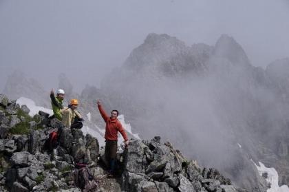 20140720剱岳16