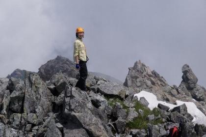20140720剱岳17