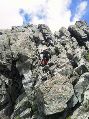 20140720剱岳20
