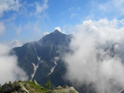 20140721剱岳04