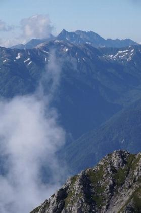 20140721剱岳07