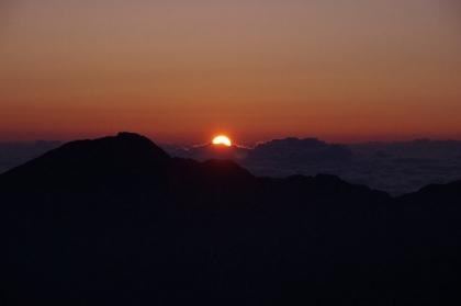20140721剱岳10
