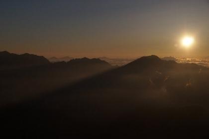 20140721剱岳11