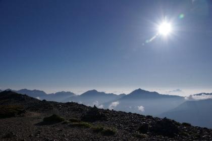 20140721剱岳12