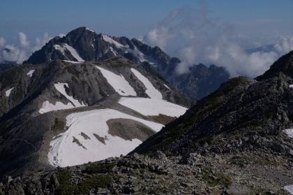 20140721剱岳14