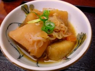 高松ざる定食3