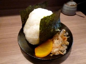 柔製麺冷かけ3