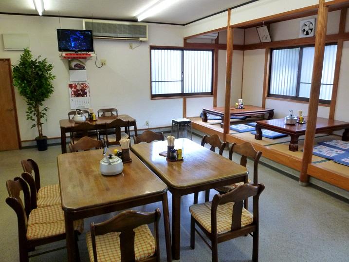 真木食堂店5