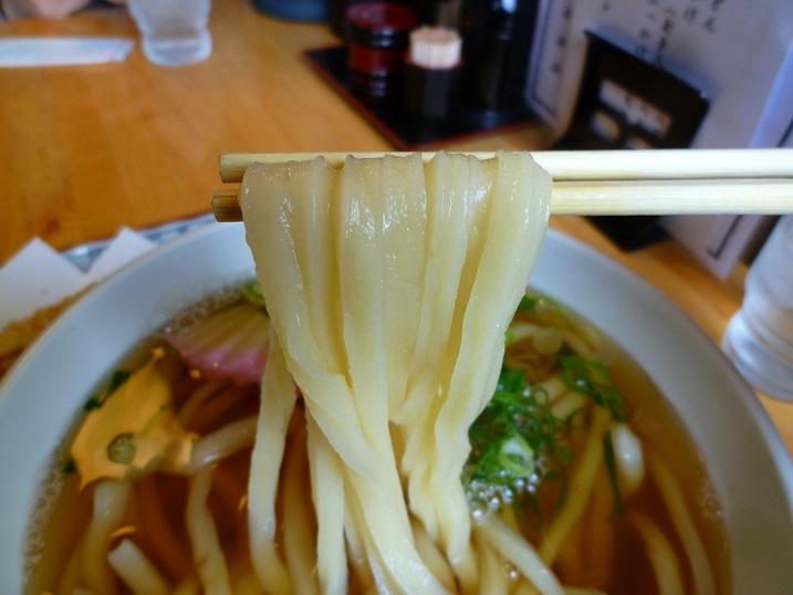 ひやあつミニネギトロ丼4