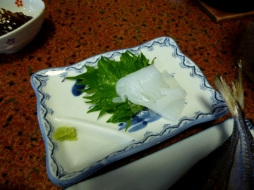望洋朝食2