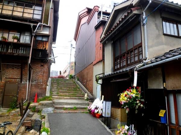 うろん江口店1