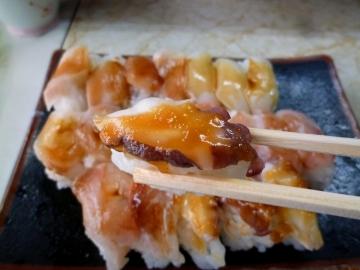 十円寿司5