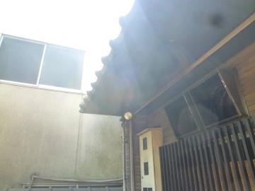 うなぎ木屋店2