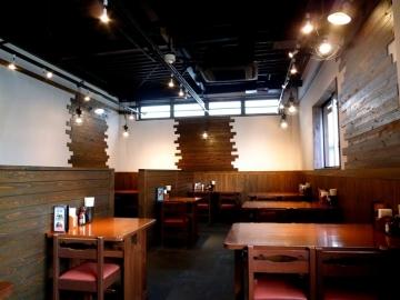 さぬき麺屋店2