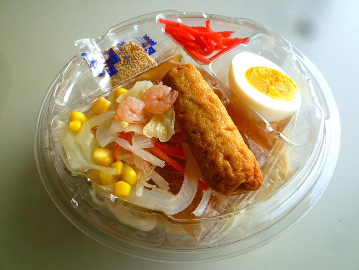 粋甘感動冷麺2