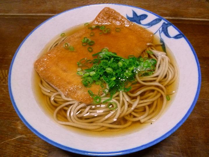 谷口蕎麦1