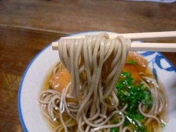 谷口蕎麦2