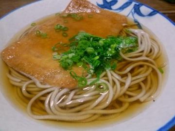 谷口蕎麦3