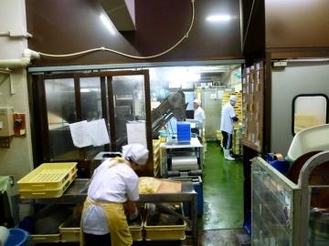 谷口製麺店4