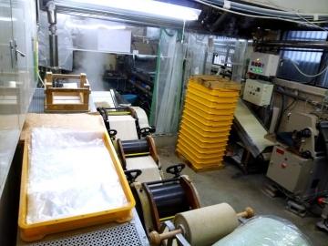 谷口製麺店6