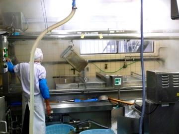 谷口製麺店9
