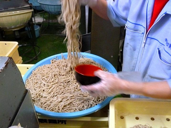 谷口製麺店8