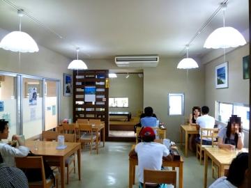 明石食堂店5