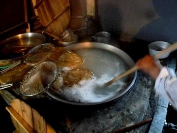 大平製麺5