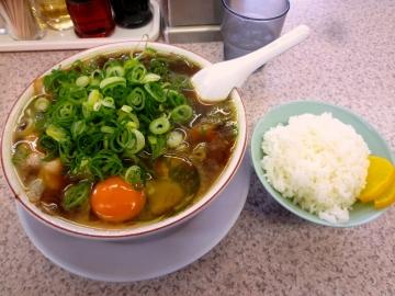 新福菜館2