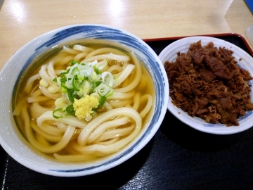 穂乃香ひやかけ7