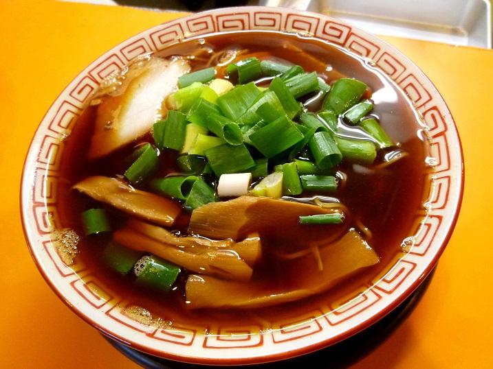 麺屋7.5Hz細麺1
