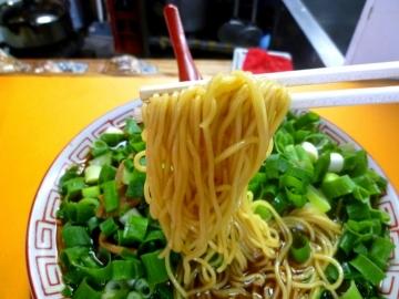 麺屋7.5Hz細麺4