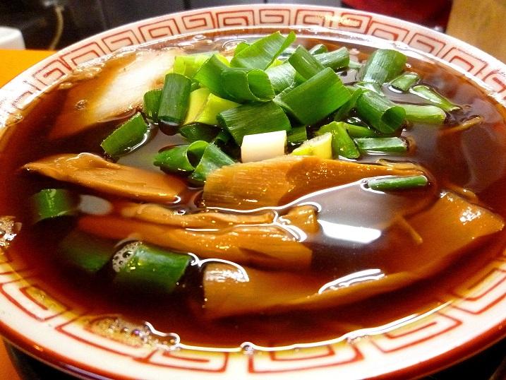 麺屋7.5Hz細麺2