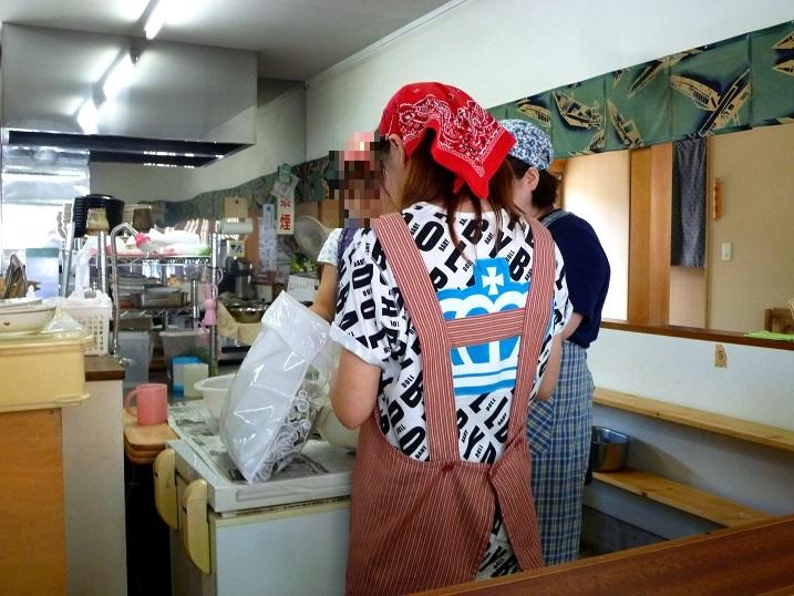 きむらや店3