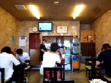 池田屋店4