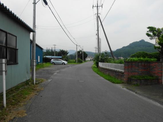 越生町 風景4