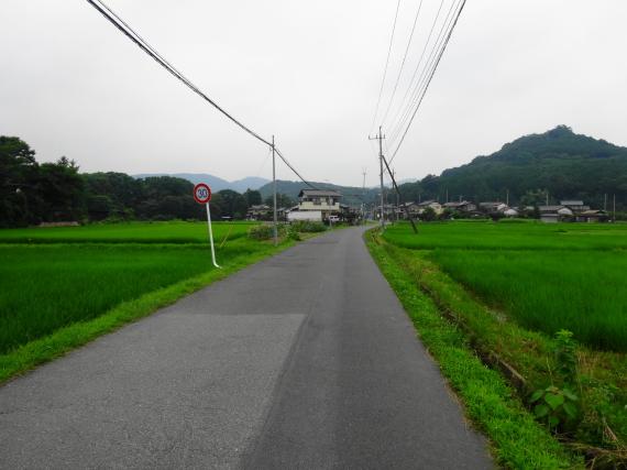 越生町 風景5