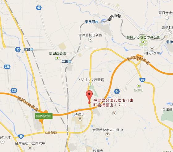 河京 地図