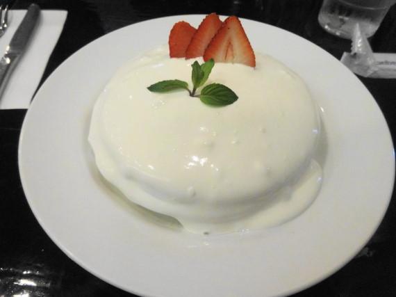 スノーホワイトパンケーキ1