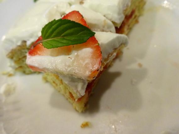 スノーホワイトパンケーキ5