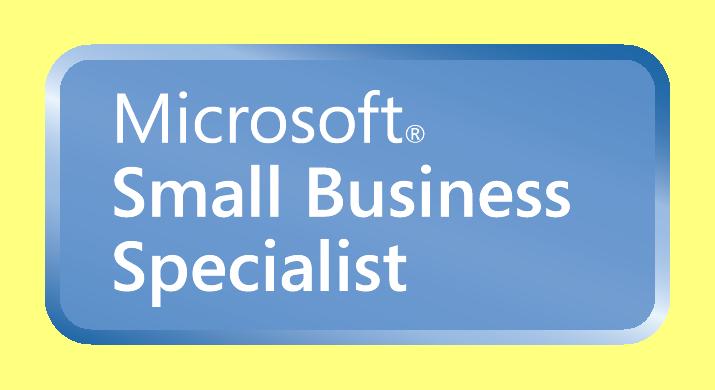 Microsoft Logo-US_C