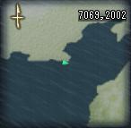 カムチャツカ半島 3.jpg