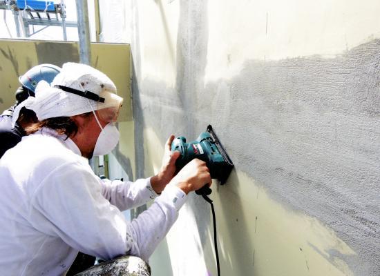 外壁塗装03_convert_20140822011527