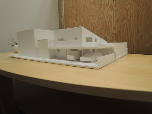 淡路島の家プレゼン