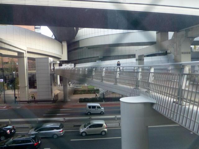 O-Path 目黒大橋6