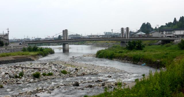 坂のまち大橋1